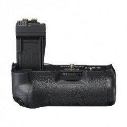 Grip Canon BG-E8 pour Canon 600D, 650D - OCCASION Produits d'occasion