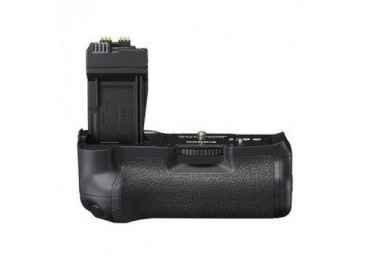 Grip Canon BG - Canon 600D Grip