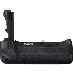 Canon BG-E16 - 7D Mk II Grip