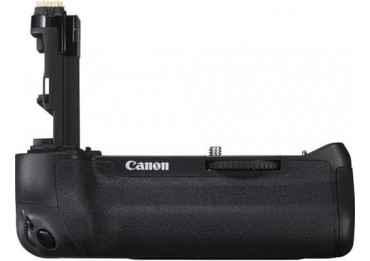 Grip Canon BG-E16 - 7D Mk II