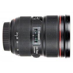 Canon 24-70mm f/2,8 L II USM Standard