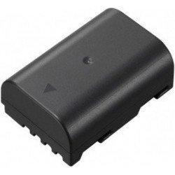 Batterie Panasonic - GH3 - GH4 - GH5