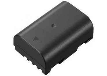 Batterie Panasonic - GH3 - GH4 - GH5 Batterie Panasonic
