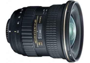 Tokina 11-20mm f/2.8 - Canon Tokina - Canon