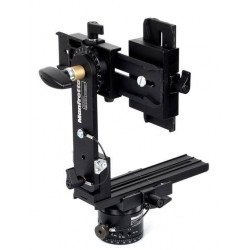 Tête Pano Manfrotto 303 SPH