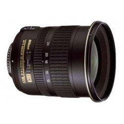 Nikon 12-24mm f/4G IF-ED