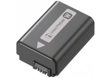 Batterie NP-FW50 - Sony Batteire Sony