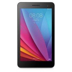 "Huawei MediaPad T1 7"" 8 Go Accessoires & Filtres"