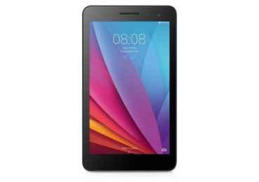 Tablette Huawei MediaPad T1 7.0 Tablette