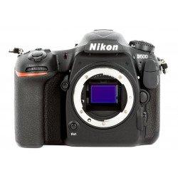 Nikon D500 + 1 batterie & chargeur Reflex Nikon
