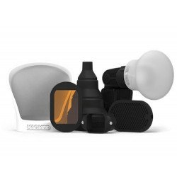 MagMod Kit flash complet