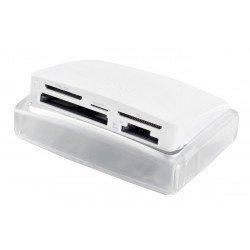 Lecteur multi cartes mémoire USB 3.0 / 25-en-1 Lexar Pro