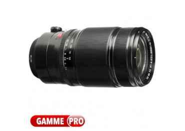 Fuji 50-140 mm f/2.8 R OIS - WR Standard