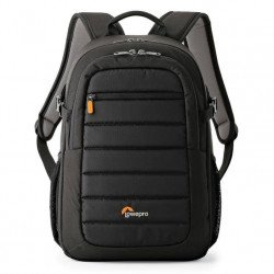 Sac Photo Lowepro Tahoe BP 150