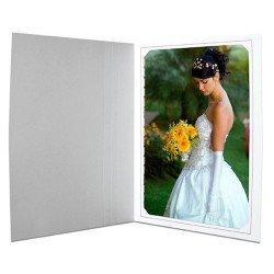 Pochette Photo 13x18 cm - 100 exemplaires Papier photo