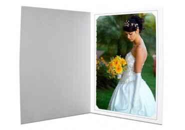 Pochette_ 15x20 - 100 exempl. Albums & Pochettes photo
