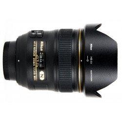 Nikon 20mm f/1,8 G ED DISPO 3-5 JOURS