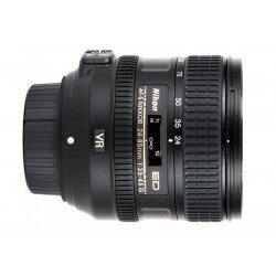 Nikon 24-85mm f/3.5-4.5G ED VR - Phoxloc