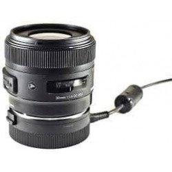 SIGMA Dock USB pour objectifs SIGMA - Canon
