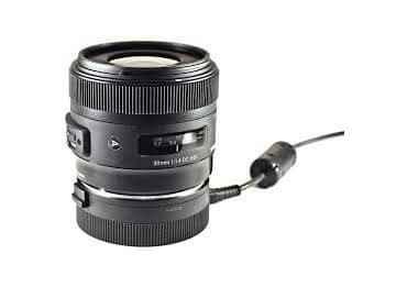 SIGMA Dock USB pour objectifs SIGMA - Monture Canon Sigma - Canon