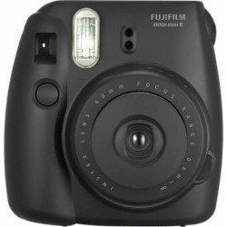 Fujifilm Instax Mini 9 Bleu Pack Instax Mini 8
