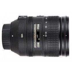 Nikon 28-300mm f/3.5-5.6G ED VR - Phoxloc