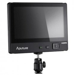 Moniteur vidéo Aputure VS-2 FineHD - Ecran vidéo
