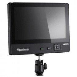 Moniteur vidéo Aputure VS-2 FineHD Ecran vidéo / Prompteur