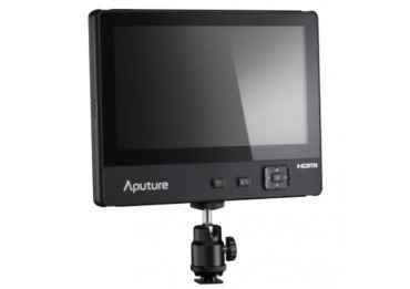 Moniteur vidéo Aputure VS-2 FineHD - Ecran vidéo Ecran vidéo / Prompteur