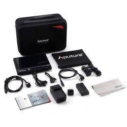 Ecran vidéo Aputure VS-2 FineHD - Moniteur vidéo