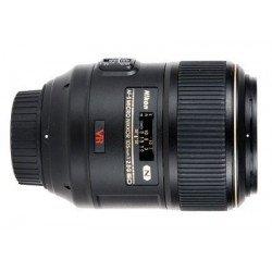 Nikon 105mm f/2,8G IF-ED Macro