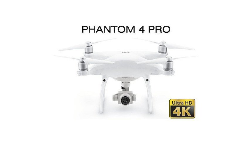 location drone dji phantom 4 pro lyon. Black Bedroom Furniture Sets. Home Design Ideas