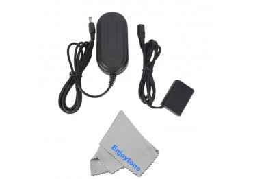Adaptateur secteur pour Sony A7S & A7S II - AC-PW20