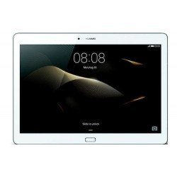 "Tablette Huawei MediaPad M2 10"" - Wifi 16 GB Accessoires & Filtres"
