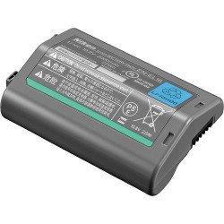 Batterie Nikon EN-EL18 - Phoxloc