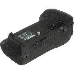 Grip Nikon MB-D12 - Nikon D810