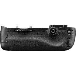 Grip Nikon MB-D14 - Nikon D610