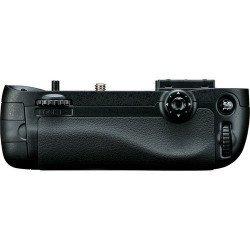 Grip Nikon MB-D15 - Nikon D7200