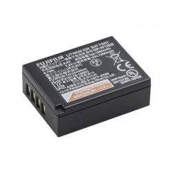 Batterie FUJIFILM NP-W126s - Fuji X-T2