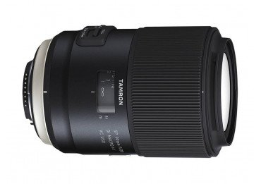 Location objectif Tamron SP 90mm F/2.8 Di MACRO 1:1 VC USD - Canon
