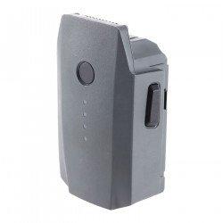Batterie Mavic Pro Batterie Dji