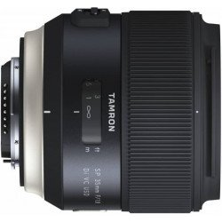 Tamron SP 35 mm F/1.8 Di VC USD - Objectif photo monture Canon