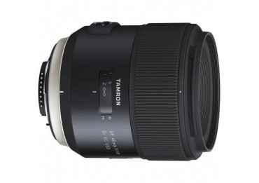 Tamron SP 45mm F/1.8 Di VC USD - Nikon Standard