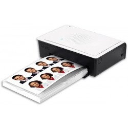 Imprimante Photo HiTi P 310 W - Sublimation thermique VENTE