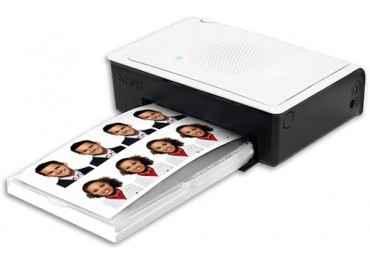 HITI P 310 W Imprimante