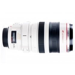 Canon 28-300 mm f/3,5-5,6 L IS USM - Objectif Photo