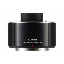 Fuji Converter X2.0 TC WR