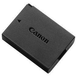 Batterie canon LP-E10 Batterie Canon