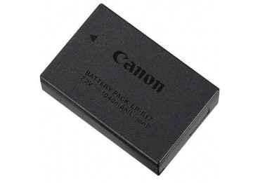 location Batterie Canon LP-E17 - Pour appareil photo Canon
