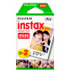 Fujifilm Instax Mini 8 - appareil photo instantanée